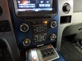 2014 Ford F150 Supercrew Cab - Image 22