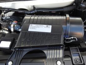 2019 CHEVROLET EXPRESS 3500 PASSENGER PASSENGER V8, FLEX FUEL, 6.0 LITER LT EXTENDED VAN 3D