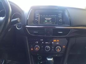 2014 Mazda Mazda6 - Image 16