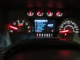 2014 Ford F150 Supercrew Cab - Image 27
