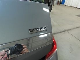 2008 Chevrolet Impala - Image 15