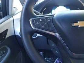 2017 Chevrolet Bolt Ev - Image 14