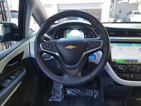 2017 Chevrolet Bolt Ev - Image 13