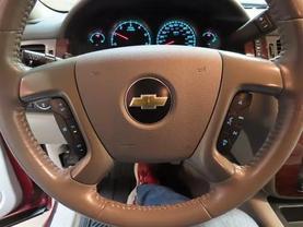 2011 Chevrolet Tahoe - Image 22
