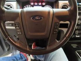 2012 Ford F150 Supercrew Cab - Image 24
