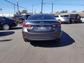 2014 Mazda Mazda6 - Image 5