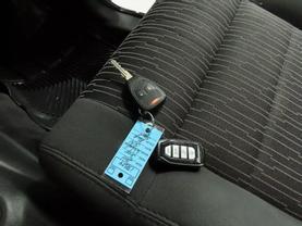 2011 Jeep Wrangler - Image 23