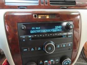 2008 Chevrolet Impala - Image 19
