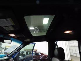 2014 Ford F150 Supercrew Cab - Image 30