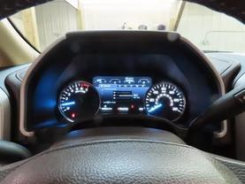 2018 Ford F150 Supercrew Cab - Image 24
