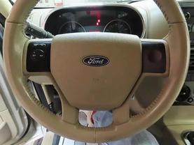 2007 Ford Explorer - Image 22