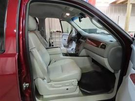 2011 Chevrolet Tahoe - Image 11