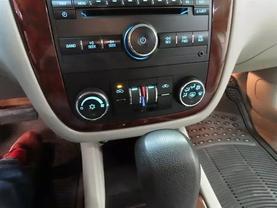 2008 Chevrolet Impala - Image 20
