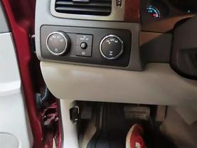 2011 Chevrolet Tahoe - Image 25