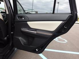 2017 SUBARU CROSSTREK SUV 4-CYL, PZEV, 2.0 LITER 2.0I LIMITED SPORT UTILITY 4D