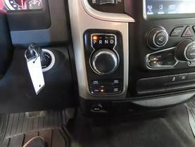 2017 Ram 1500 Crew Cab - Image 22