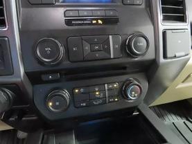 2017 Ford F150 Supercrew Cab - Image 21