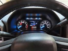 2017 Ford F150 Supercrew Cab - Image 24