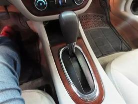 2008 Chevrolet Impala - Image 21