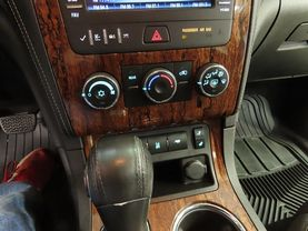 2013 Chevrolet Traverse - Image 21