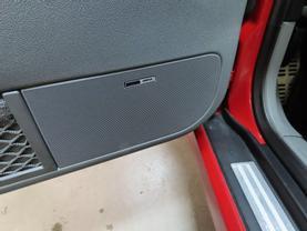 2001 Audi Tt - Image 19