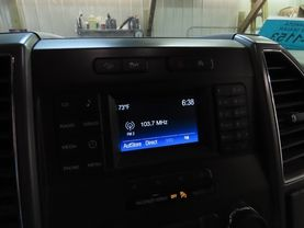 2017 Ford F150 Supercrew Cab - Image 20