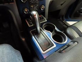 2014 Ford F150 Supercrew Cab - Image 24