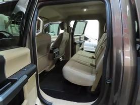 2017 Ford F150 Supercrew Cab - Image 16