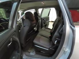 2013 Chevrolet Traverse - Image 16