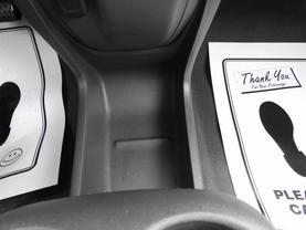 2017 CHEVROLET BOLT EV HATCHBACK ELECTRIC MOTOR PREMIER HATCHBACK 4D