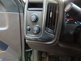 2016 Chevrolet Silverado 1500 Crew Cab - Image 25