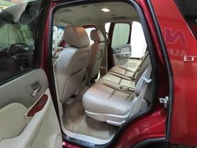 2011 Chevrolet Tahoe - Image 16
