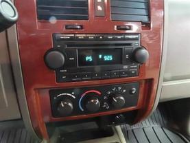 2005 Dodge Dakota Quad Cab - Image 18