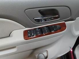 2011 Chevrolet Tahoe - Image 19