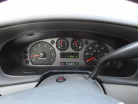2004 MERCURY SABLE SEDAN V6, 3.0 LITER GS SEDAN 4D