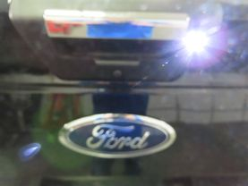 2018 Ford F150 Supercrew Cab - Image 15
