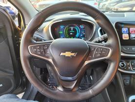 2017 Chevrolet Volt - Image 9