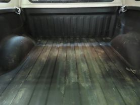 2012 Ford F150 Supercrew Cab - Image 14