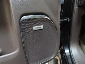 2016 Chevrolet Silverado 1500 Crew Cab - Image 19