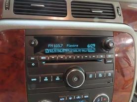 2011 Chevrolet Tahoe - Image 20