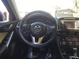2014 Mazda Mazda6 - Image 12