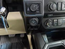 2017 Ford F150 Supercrew Cab - Image 22