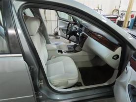 2008 Chevrolet Impala - Image 11