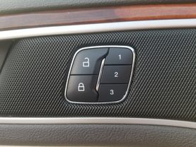 2015 Lincoln Mkz - Image 18