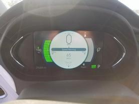 2017 Chevrolet Bolt Ev - Image 16