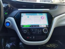 2017 Chevrolet Bolt Ev - Image 17