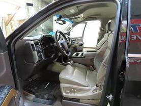2016 Chevrolet Silverado 1500 Crew Cab - Image 17