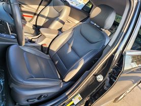 2018 Hyundai Ioniq Plug-in Hybrid - Image 15