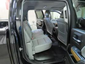 2014 Gmc Sierra 1500 Crew Cab - Image 13