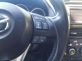 2014 Mazda Mazda6 - Image 14